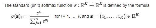 loss function
