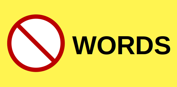 Remove Stopwords using NLTK, spaCy and Gensim in Python