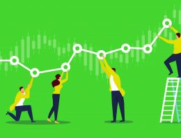 A Data Science Leader's Guide to Managing Stakeholders