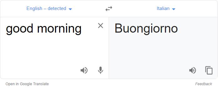 google_translate_machine_learning