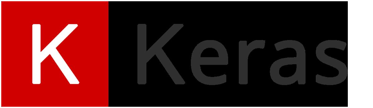 keras_tokenization