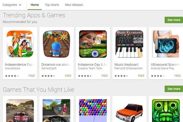 play_store_recommendation_engine