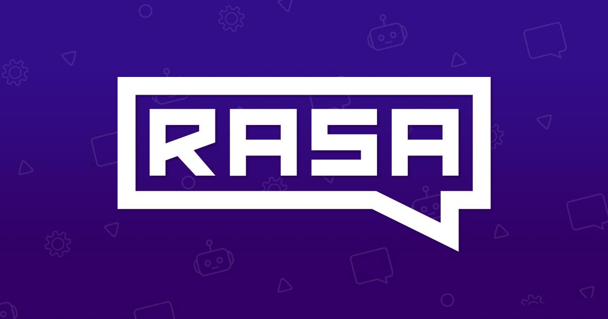 rasa_chatbot
