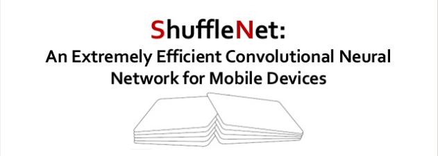 ShuffleNet_Data_Science_GitHub_Project