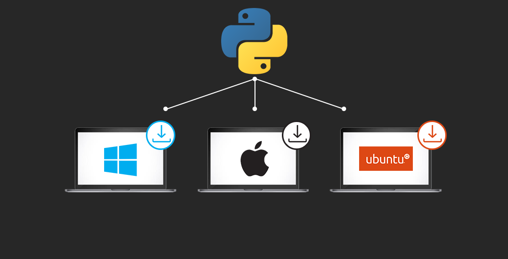 Everything You Should Know about Python on Windows, Linux and Mac
