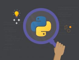 10 Powerful Python Tricks for Data Science you Need to Try Today