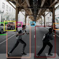 Real-Time Object Detection using SlimYOLOv3 - A Detailed