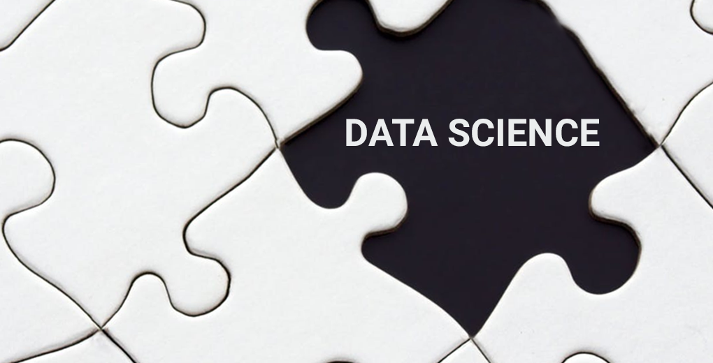 aspects_data_science_project