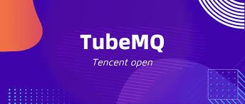 tubemq_data_science_project