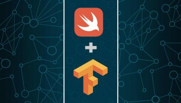 A Comprehensive Guide to Learn Swift from Scratch for Data Science