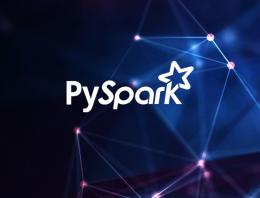 PySpark for Beginners – Take your First Steps into Big Data Analytics (with Code)