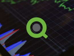 Build your First Linear Regression Model in Qlik Sense