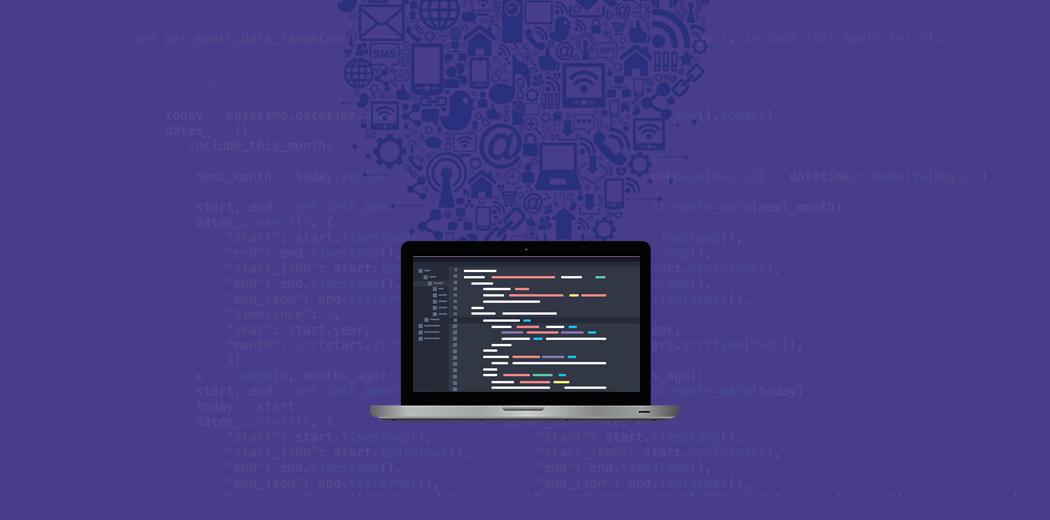 web_scraping