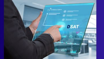 DSAT – First Ever Adaptive Learning Platform for Data Science Professionals