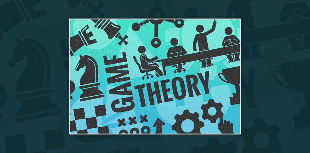 game_theory_ai_1