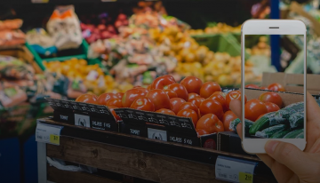 10 Exciting Real-World Applications of AI in Retail