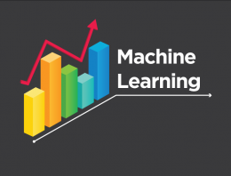 2019 In-Review and Trends for 2020 – A Technical Overview of Machine Learning and Deep Learning!