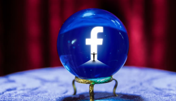 A Guide to Link Prediction – How to Predict your Future Connections on Facebook