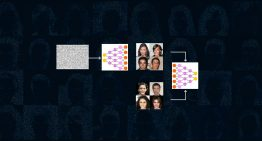 What are Generative Models and GANs? The Magic of Computer Vision