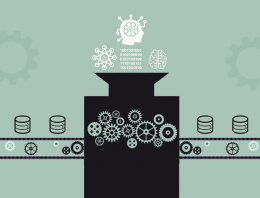 Build your first Machine Learning pipeline using scikit-learn!