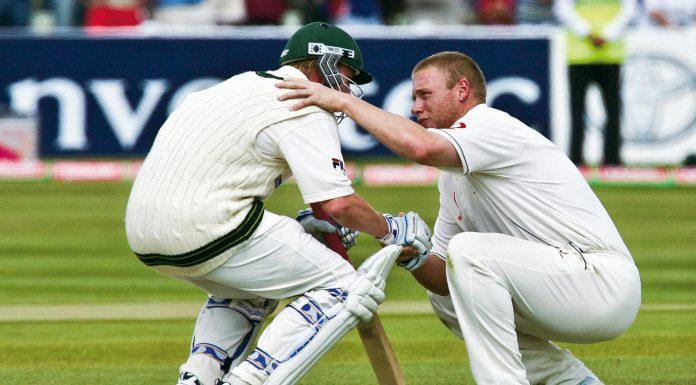 एशेज़ फैंटसी क्रिकेट