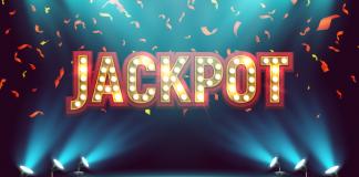 Jackpot League