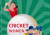 Ind-Eng Women T20 World cup