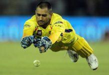 Best fantasy cricket team