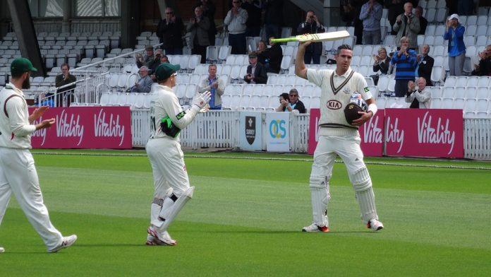Fantasy Cricket Picks