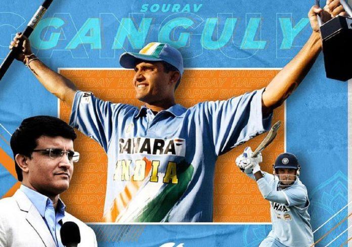 Indian Fantasy Cricket