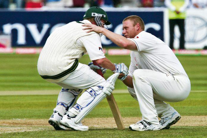 Ashes Fantasy Cricket