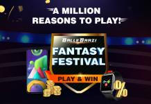 BB Fantasy Festival