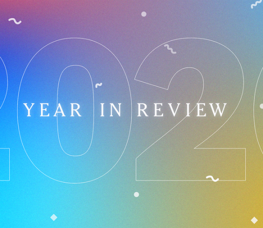 BB Review 2020