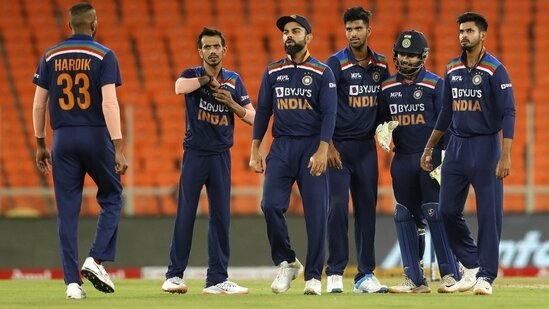 India's Road to World T20 2021: Take aways from IND vs ENG Series