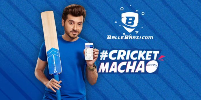 Fantasy Cricket Formats