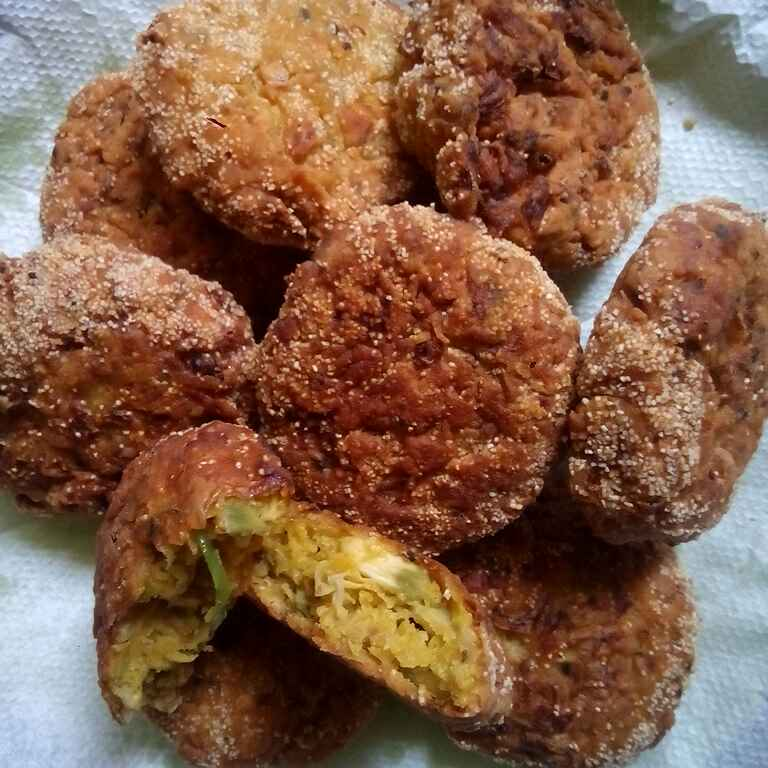 Photo of Sajna ful er bara by শংকরী পাঠক at BetterButter