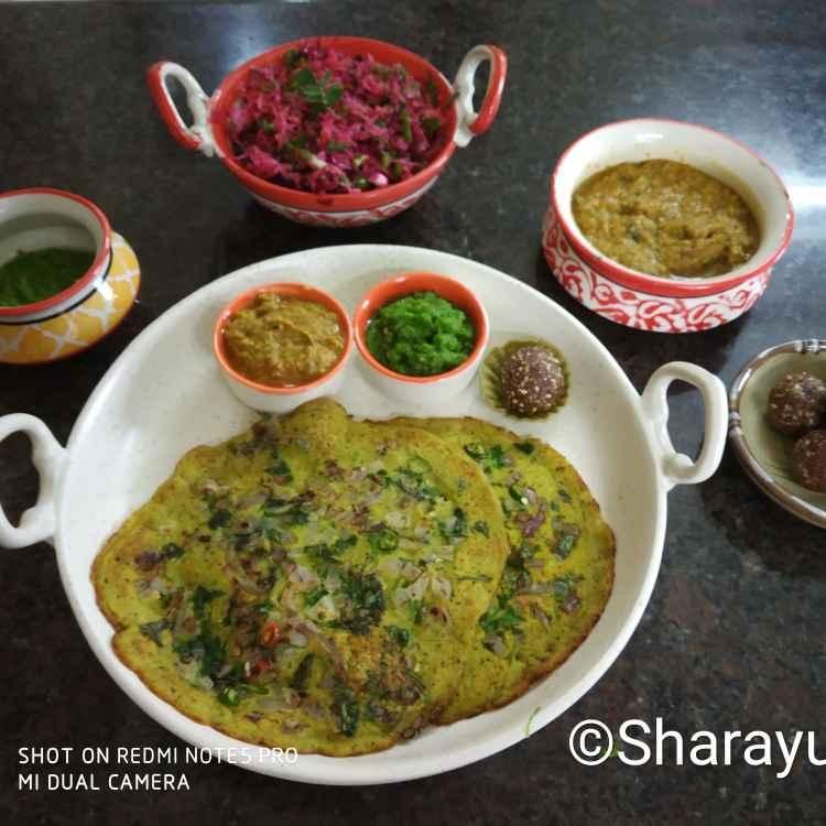 Photo of Black eyed beans by शरयू देशपांडे at BetterButter