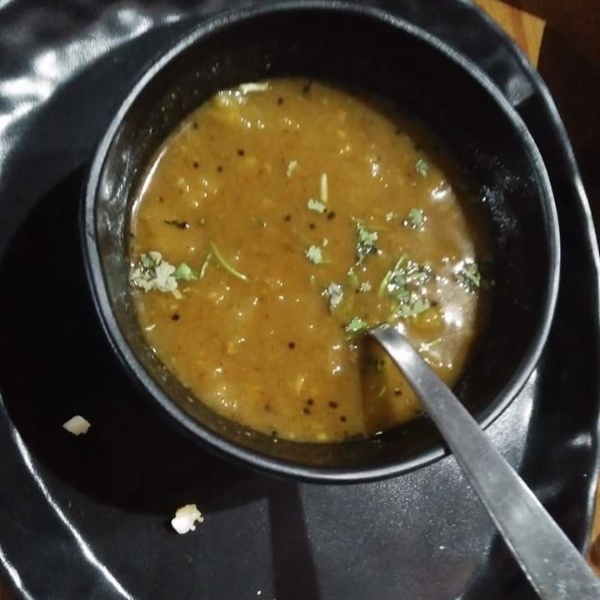 Photo of Daal soup by Aachal Jadeja at BetterButter