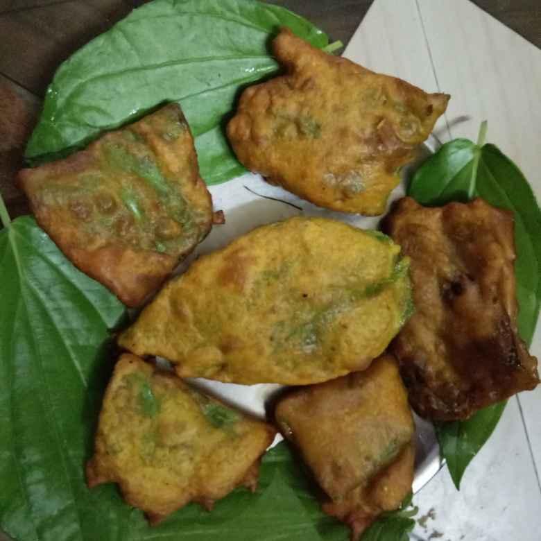 Photo of Vidyachya pananchi baji by Arya Paradkar at BetterButter