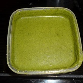 Photo of Mint & Coriander Chutney by Aayushi Manish at BetterButter