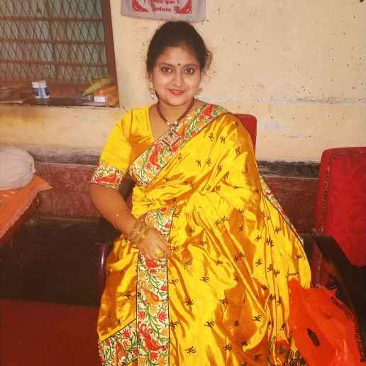 abhipsa mukherjee food blogger