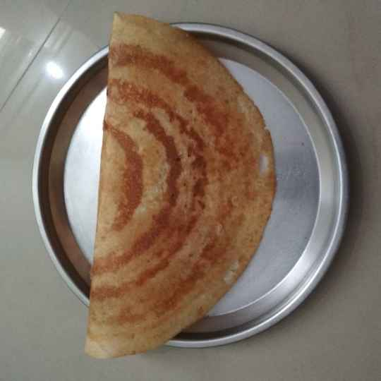 Photo of Plane Dosa by Adarsha M at BetterButter