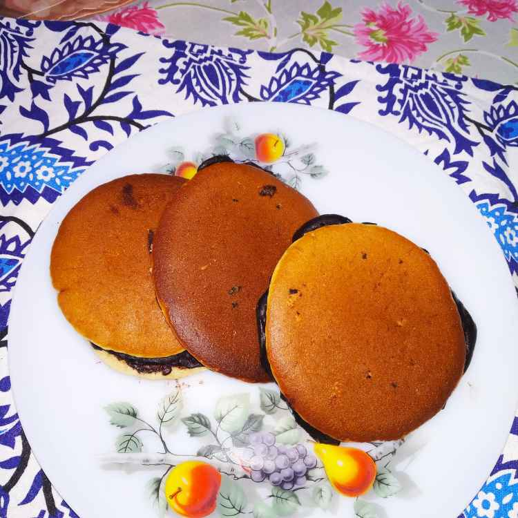 Photo of Dora cakes by Alka Verma at BetterButter