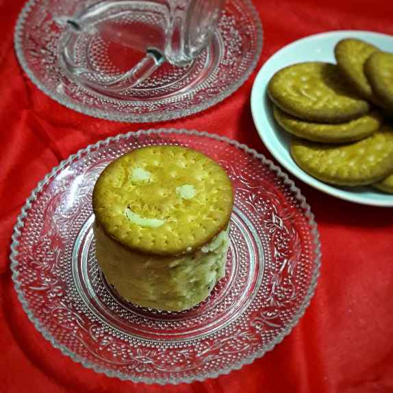 Photo of Kheer biscuit by Ambitious Gopa Dutta at BetterButter