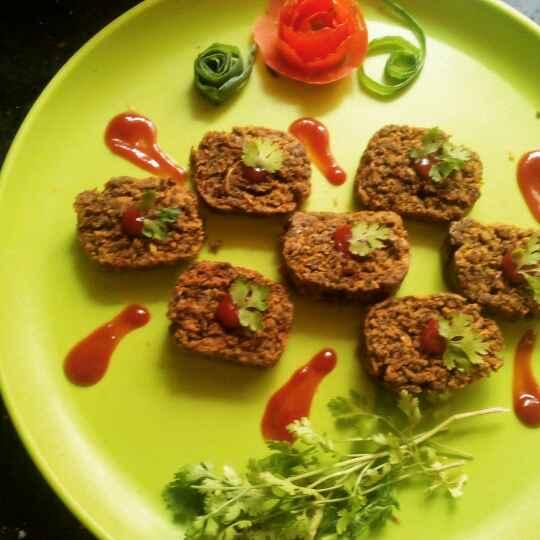 How to make Kothambeer badi