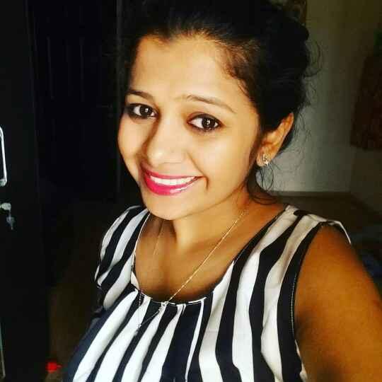 amreen merchant food blogger
