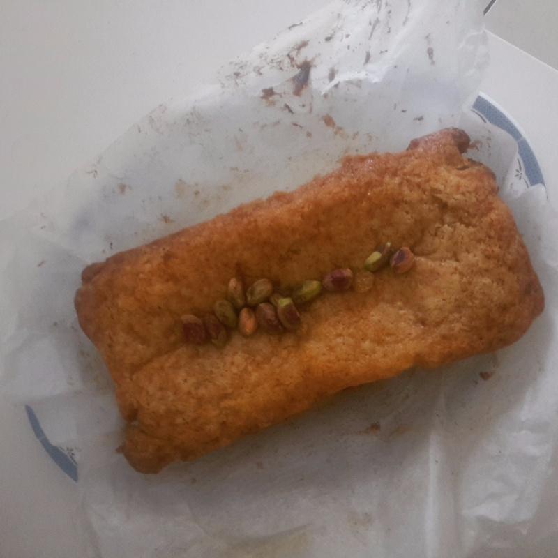 How to make Eggless Gulab Jamun Cake