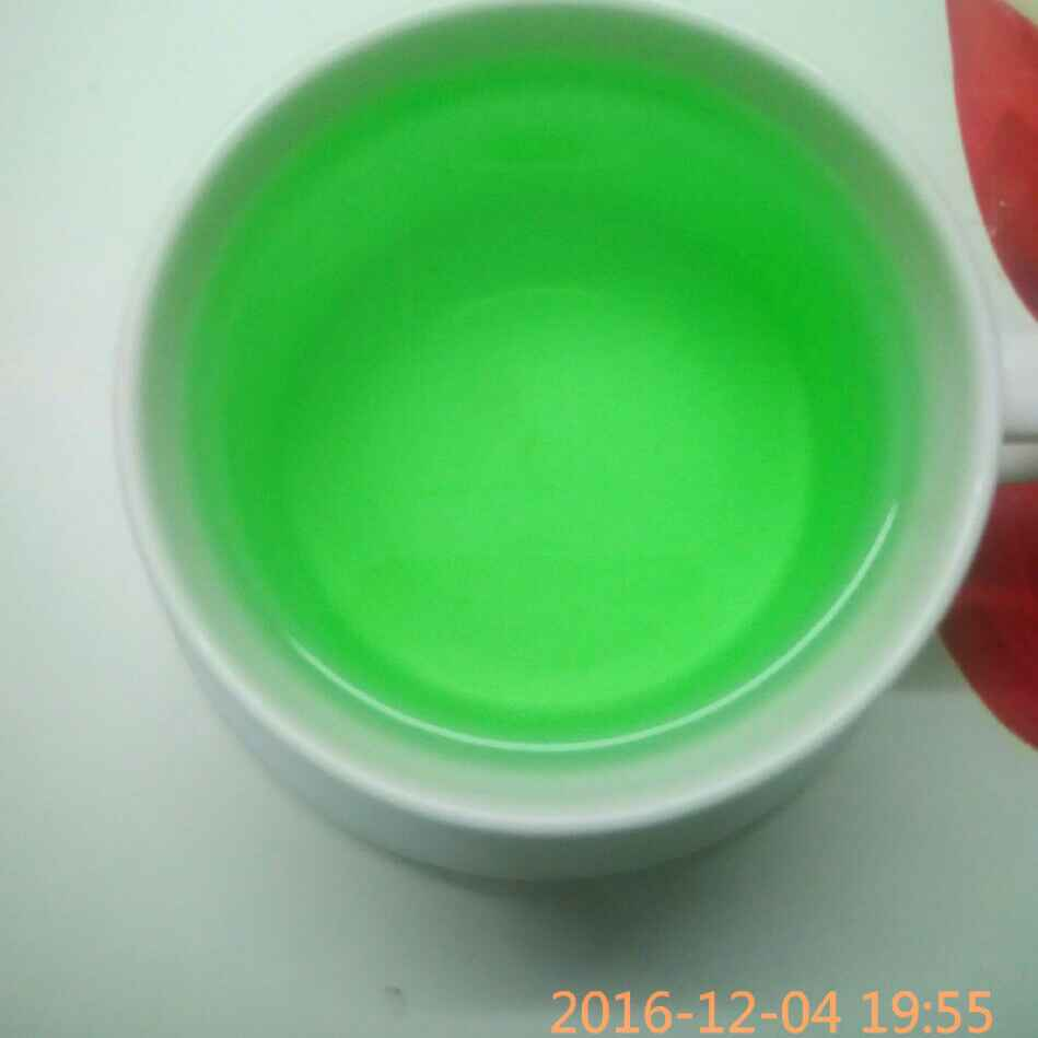 Photo of Green leaves tea by Anamika Khippal at BetterButter