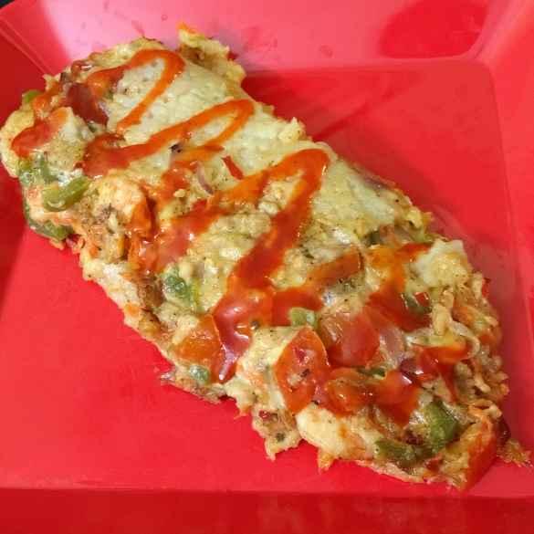 Photo of Chicken cassuli by Anita Nandi at BetterButter