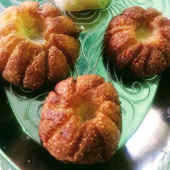 Photo of Pumpkin sweet by Anitha Rani at BetterButter